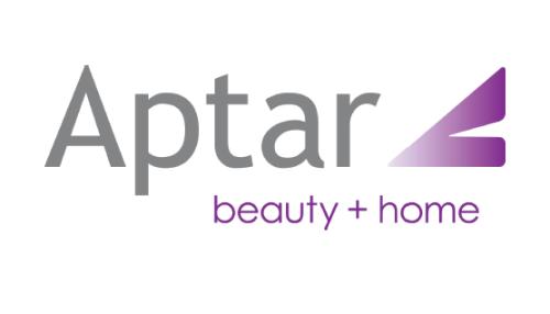 Aptar Beauty