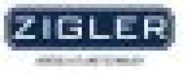 Zigler_logo