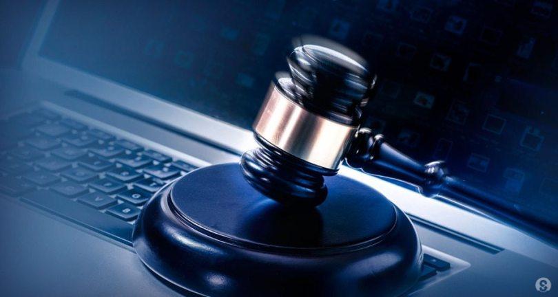 20233 Law 1290x688 940x501 - 20233-Law-1290x688-940x501