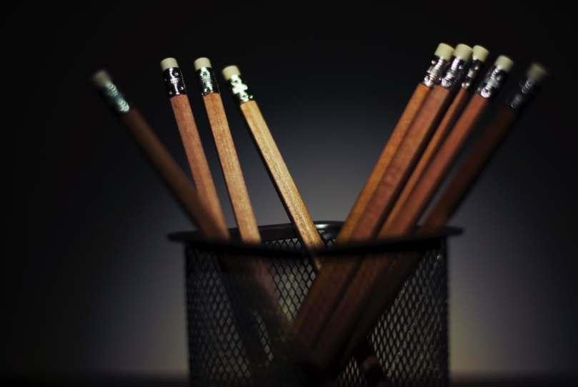 pencils 85251 - pencils-85251