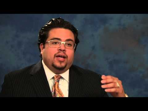 yt 9720 What Is the EEOC and how does it operate - What Is the EEOC and how does it operate?