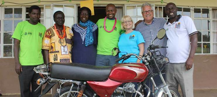 1060x450-post-MotorBikes-for-Africa