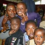 AIDS_Orphans2_Kenya
