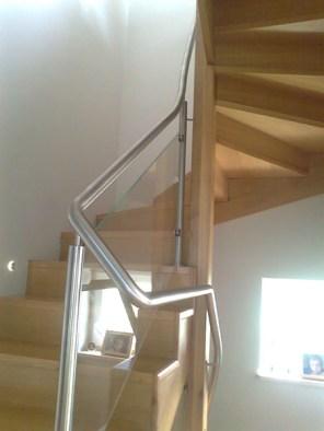 Treppengelaender5
