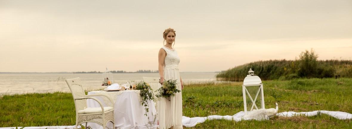 Die Perfekte Hochzeit Teil 1 Die Perfekte Location Fur Ihre Hochzeit