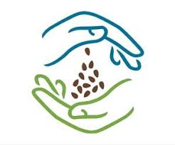 seed savers exchange logo