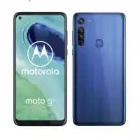 The Motorola