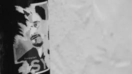 Analyse von Peter Schaar: Ein Urteil zum Ende der Massenüberwachung?