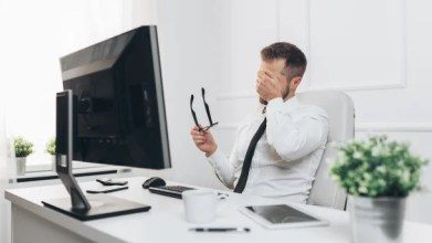 Kommentar: Microsoft und Slack schlagen aus der Krise schamlos Kapital