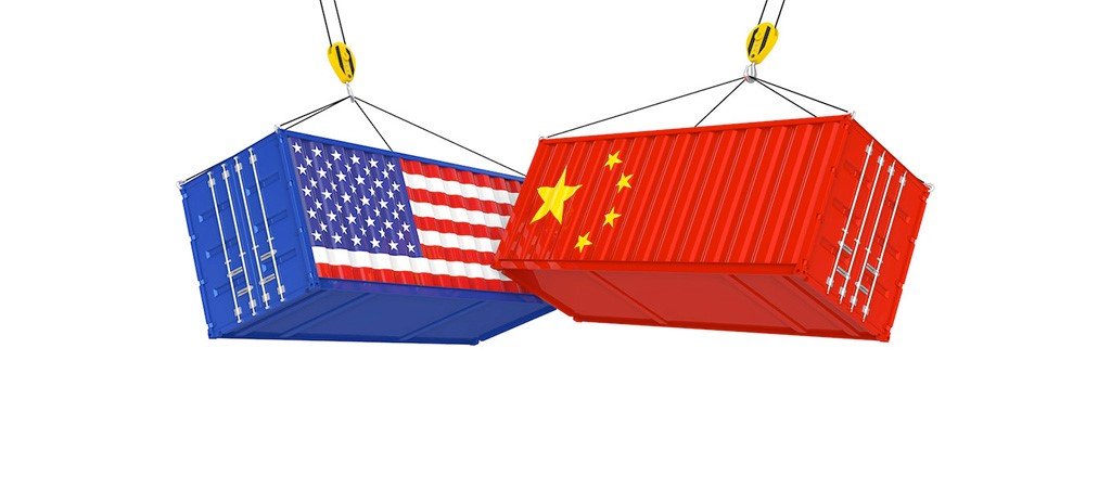'The U.S. Launched The Largest Trade War In History': Beijing Warns Trump As Chinese Stocks Fall For 7th Week