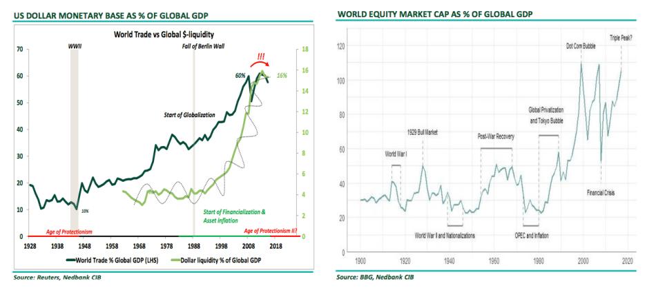 LiquidityUSD
