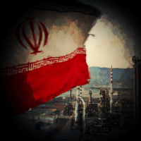 Iran Seizes Two Tankers As Gulf Tensions Spiral