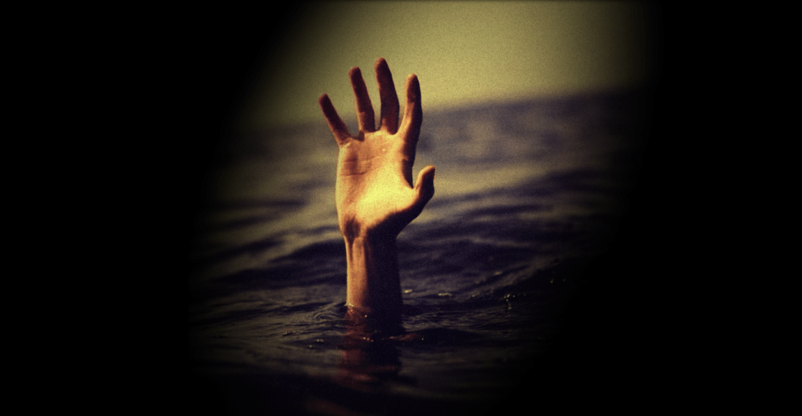 Good Luck 'Keeping Your Head Above Water': Almost Nothing Yields More Than 1% Across The Pond