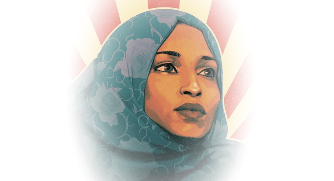 Israel Bars Democrats Omar, Tlaib From Country After Trump Says 'They Hate All Jews'
