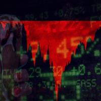 In Markets, Summer Melt-Up To Meltdown?