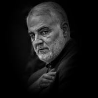 'He Was Supposed To Be Invincible': Trump Entertains Mar-A-Lago Guests With Soleimani Strike Details