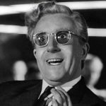 Profile picture of Dr. Strangelove