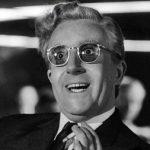 Profile picture of Dr. Strangelove