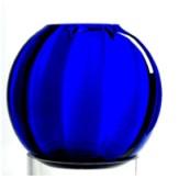 Glass Color Photo 4