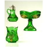 Glass Color Photo 6