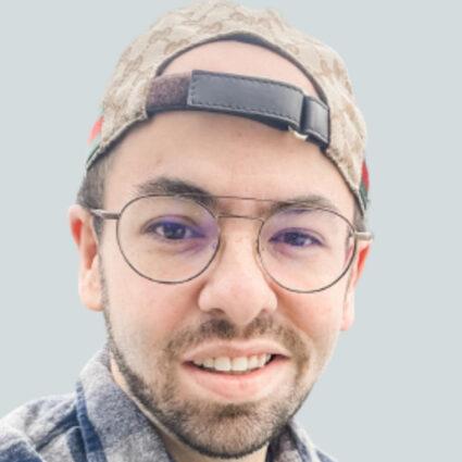Caleb-Michael Files