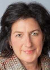 Michele Heisler, Principal
