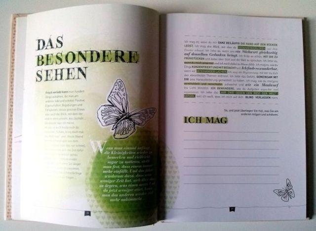 Buch innen2_klein