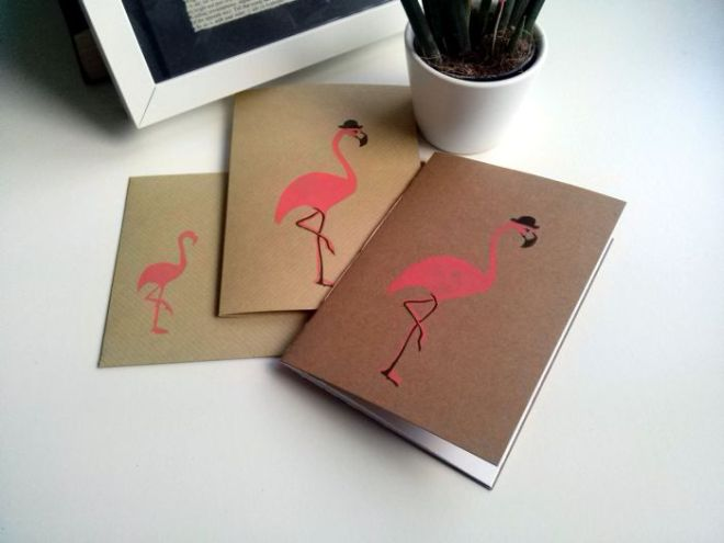 Flamingos Shop_klein