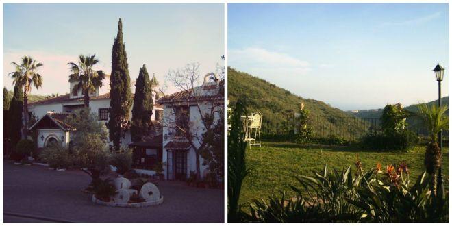Collage Malaga3_klein