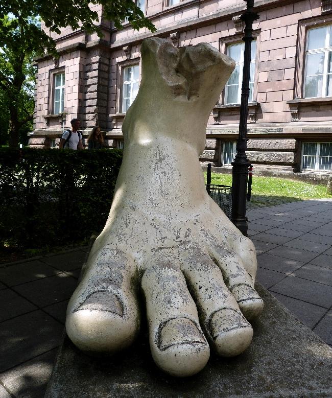Fuß_klein