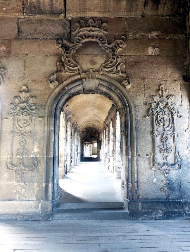 Porta nigra innen_klein