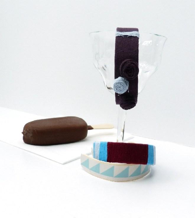 Armbänder mit Eis_klein