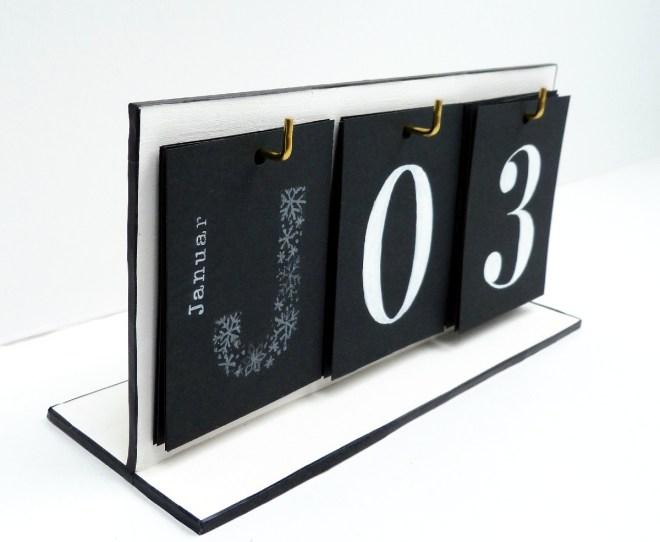 kalender-fertig-schraegansicht_klein