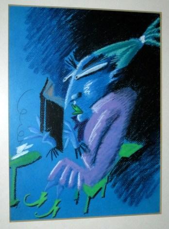 reading, 1988