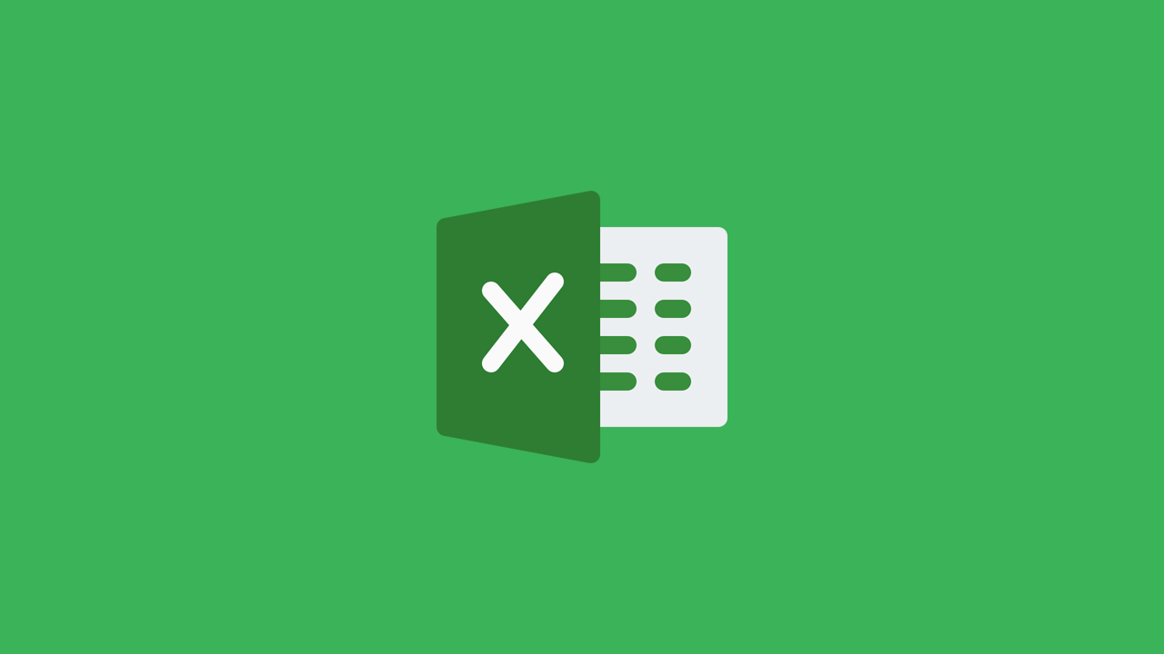 Cara Menjumlahkan di Excel