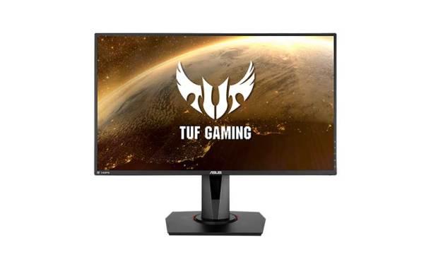 ASUS VG279QM monitor gaming murah