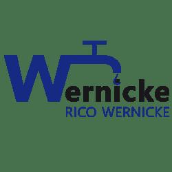 Logo Rico Wernicke