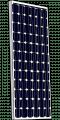 electricity-1298849_1280