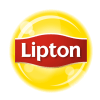 `Lipton