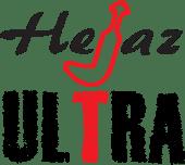 Hejaz Ultra