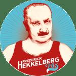 Hekkelberg FUX bier
