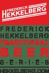 SERIES logos Traditional Beers