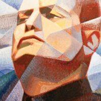ملاحظات حول الفهم الفلسفي للأيديولوجيا - رشيد مسعود
