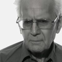 نظرية في نشأة الدولة - روبرت كارنيرو