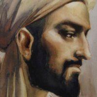مصادر التنظير عند ابن خلدون - علي أومليل