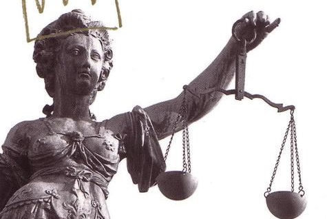 ستة من أفضل كتب القانون - روز تايلور / ترجمة: ياسمين الملق