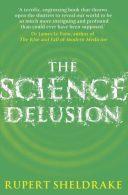 the sciense delusion