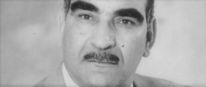 قضايا في الدين والفكر - محمد عابد الجابري