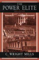 غلاف كتاب النخبة الحاكمة