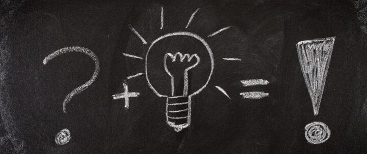 مائة سـؤال وسؤال في الفلسفـة